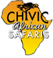 Chivic African Safaris